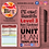 Thumbnail: New Zealand PE & Health Unit Plan Template (Level 3 NZC)