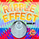 Thumbnail: Ripple Effect - Kindness Booklet