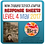 Thumbnail: NZ School Journal Responses - Level 4 May 2017 NZ School Journal Respons