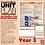 Thumbnail: Australian Unit Plan Templates - Year 3