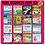 Thumbnail: NZ School Journal Responses - Level 4 May 2021