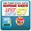 Thumbnail: NZ Junior Journal 57 Reading Responses