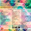 Thumbnail: Yr 7-8 Google Sheets Assessment Book (New Zealand Version)
