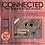Thumbnail: NZ Connected - L3 - 2019 - Shifting Views