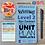 Thumbnail: New Zealand Writing Unit Plan Template (Level 2 NZC)
