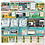 Thumbnail: Destination Series Bundle - NZ School Journal Projects