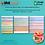 Thumbnail: NZ Online Week Planner L1 - Google Sheets