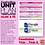 Thumbnail: Australian Unit Plan Templates - Health and PE Pack - Foundation Year - Year 8