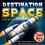 Thumbnail: Destination Space - A NZ School Journal Project