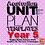 Thumbnail: Australian Unit Plan Templates - Year 5
