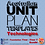Thumbnail: Australian Unit Plan Templates - Technologies Pack - Foundation Year - Year 8