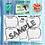 Thumbnail: NZ Connected, L2, 2014-2019 Bundle