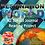 Thumbnail: Destination World - A NZ School Journal Project. Years 5-8