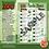 Thumbnail: Destination Zoo - A NZ School Journal Project