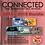 Thumbnail: NZ Connected, L3, 2015-2019 Bundle