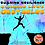 Thumbnail: Building Resilience, Jumping Life's Obstacles