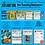 Thumbnail: Maths Task Board - Google Sheets