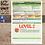 Thumbnail: New Zealand Reading Unit Plan Template (Level 2 NZC)