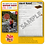 Thumbnail: NZ School Journal Responses - Level 3 May 2020