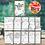 Thumbnail: Homework Booklets Yr 5 - 6 (40 Weeks)
