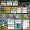 Thumbnail: SuperCars Racing Maths Pack