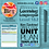 Thumbnail: New Zealand Learning Languages Unit Plan Template (Level 1&2 NZC)