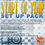 Thumbnail: Start of the Year Set Up Pack
