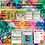 Thumbnail: Yr 5-6 Google Sheets Assessment Book (New Zealand Version)