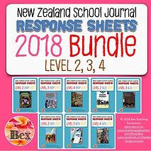 Journal Bundle 2018.jpg