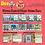 Thumbnail: Bee My Valentine - Craft Activit