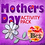 Thumbnail: Mother's Day Activity Pack