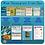 Thumbnail: NZ Junior Journal 56 Reading Responses