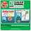 Thumbnail: NZ Junior Journal Bundle 56-60 - Reading Responses