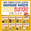 Thumbnail: NZ School Journal Responses - 2020 Bundle - Level 2 - 4