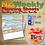 Thumbnail: Weekly Planning Sheet Bundle - (Maths, Reading, Writing) New Zealand