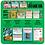 Thumbnail: NZ School Journal Responses - Level 3 May