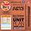 Thumbnail: New Zealand The Arts Unit Plan Template (Level 3 NZC)