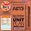 Thumbnail: New Zealand The Arts Unit Plan Template (Level 4 NZC)