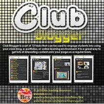 Club Blogger.jpg