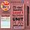 Thumbnail: New Zealand PE & Health Unit Plan Template (Level 1 NZC)