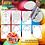 Thumbnail: Easter Egg Activity Booklet - Senior School Edition