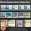 Thumbnail: Running Record Calculator - Google Sheets