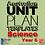 Thumbnail: Australian Unit Plan Templates - Science Pack - Foundation Year - Year 7