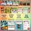 Thumbnail: Random Story Generator - Google Sheets