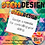 Thumbnail: STEM Design Cards