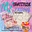 Thumbnail: My Gratitude Journal