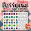 Thumbnail: Beginning Patterns Pack