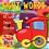 Thumbnail: 95 Sight Words Train Display