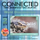 Thumbnail: NZ Connected - L2 - 2019 - Wild Discoveries