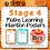 Thumbnail: STAGE 4 Maths Learning Intentions Posters (New Zealand)